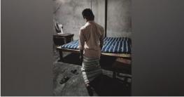 চিকিৎসা নিতে এসে দুর্গাপুরে কবিরাজের বাড়িতে রহস্যজনক মৃত্যু