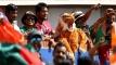 বাংলাদেশ বাংলাদেশ স্লোগানে মুখরিত ছিল জোহানেসবার্গ