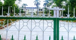 রাজশাহীতে একদিনে ২৫ জনের নমুনায় করোনা শনাক্ত