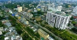 রাজশাহী শহরের আরও ৬ জনের করোনা শনাক্ত