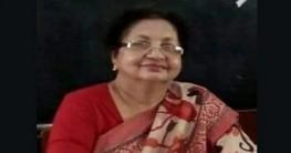 রাজশাহীতে করোনায় মহিলা পরিষদ নেত্রীসহ ২ নারীর মৃত্যু