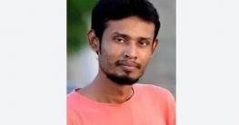 বাঘায় আইজিপির সোর্স দাবি করা প্রতারক রাব্বি গ্রেপ্তার