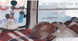 রাজশাহী মেডিকেল কলেজ হাসপাতালে করোনায় আরও ১০ জনের মৃত্যু