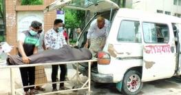 রাজশাহী মেডিকেলে করোনা উপসর্গে আরও ২ জনের প্রাণহানি