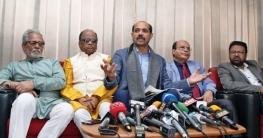 'প্রধানমন্ত্রী বললেন কালো চশমা পরো, আর আমার মোবাইল নম্বর রাখো'