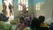 রাজশাহীতে স্বরসতী পুজা শুরু
