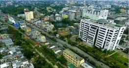 রাজশাহীতেও বিশেষ লকডাউন জরুরি : শামীম ইয়াজদানী