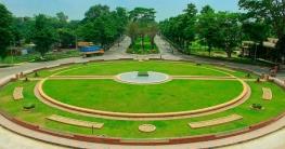 গৌরবের ৬৭ বছর পেরিয়ে ৬৮ বছরে পর্দাপন রাজশাহী বিশ্ববিদ্যালয়