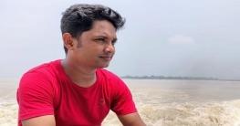 মাছরাঙা টিভির রাজশাহীর ক্যামেরাপার্সন করোনা আক্রান্ত