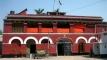 রাজশাহীতে মুক্তির স্বপ্ন দেখছেন ৪০ কয়েদি