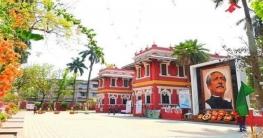 ১৪৯ বছরে পা রাখলো দেশসেরা রাজশাহী কলেজ