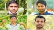 করোনায় রাবি শিক্ষার্থীদের উদ্যোক্তা হওয়ার গল্প