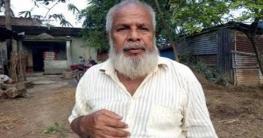 চলে গেলেন রাজশাহীর বীর বিক্রম আবদুল খালেক