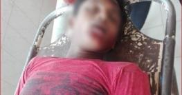 রাজশাহীতে দুর্ঘটনায় ছোট ভাই নিহত, বড় ভাই আহত