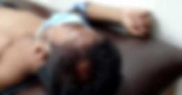 মোহনপুরে রাতের আধারে কলেজ ছাত্রকে হত্যার চেষ্টা দুবৃর্ত্তদের