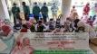শাহমখদুম মেডিকেল কলেজের এমডিসহ ২২ জনের বিরুদ্ধে মামলা