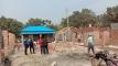 পবায় ৪৭টি ভূমিহীন শিগগিরই পাচ্ছেন পাকাবাড়ি