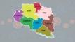 রাজশাহী বিভাগ : পাঁচদিন পর করোনায় নতুন মৃত্যু নেই