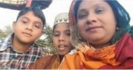 পুঠিয়ায় উপ-সহকারী কৃষি কর্মকর্তার রহস্যজনক মৃত্যু, স্বামী আটক