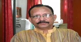 রাবির নতুন উপাচার্য হলেন অধ্যাপক ড. গোলাম সাব্বির সাত্তার তাপু