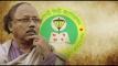 বাঙালির রাষ্ট্রীয় কাঠামোকে ধ্বংসে জাতীয় চার নেতাকে হত্যা : লিটন