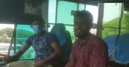 রাজশাহীতে পরিবহণ শ্রমিক : তেল কেনার টাকাই উঠছে না আমাদের