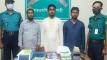 রাজশাহীতে অঞ্চলে মৌলবাদীদের নতুন ছক