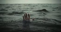 বাঘায় পদ্মা নদীতে ডুবে তিন বোনের মৃত্যু
