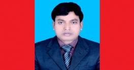 তানোর উপজেলায় নতুন ইউএনও সুশান্ত কুমার