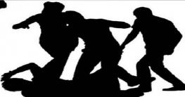 বাঘায় স্বামীকে মারপিটের অভিযোগ উঠেছে স্ত্রীর বিরুদ্ধে!