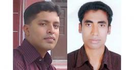 দুর্গাপুর প্রেসক্লাবের নির্বাচন : সভাপতি রবি, সম্পাদক শাহাজামাল