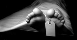 রাজশাহীতে চিকিৎসাধীন নাটোরের ছাত্রের মৃত্যু হয়েছে ভাইরাসে