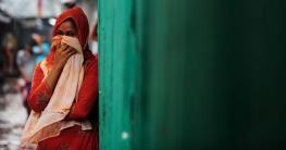 যক্ষ্মা ঝুঁকিতে রাজশাহীর নারী যৌনকর্মীরা