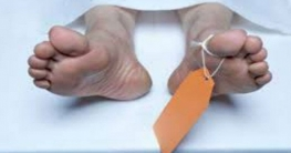 রাজশাহীতে অটোরিকশার গ্যারেজ থেকে যুবকের লাশ উদ্ধার