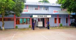 বাগমারায় ইয়াবাসহ যুবদল নেতা গ্রেপ্তার