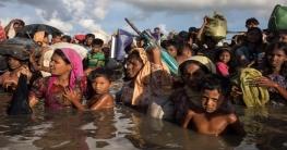 কয়েকশ রোহিঙ্গাকে বাংলাদেশে ফেরত পাঠাচ্ছে সৌদি আরব