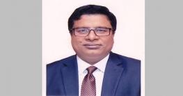 রাজশাহীর নতুন জেলা প্রশাসক আব্দুল জলিল