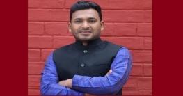 ছাত্রলীগ নেতা বনি'র মালিকানাধীন ছাত্রাবাসে ভাড়া মওকুফ ঘোষণা