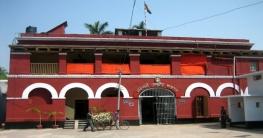 রাজশাহী কারা কোয়ারেন্টিনে রাখা হয়েছে ৩৫ বন্দিকে
