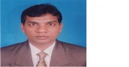 এসএ গেমসের পর্যবেক্ষক হিসেবে নেপালে রুয়েটের মাহবুব