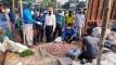 রাজশাহীতে ভোক্তা অধিকার আইনে তিন ব্যবসায়ীর দণ্ড