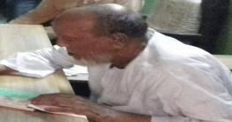 রাজশাহীতে ঝড়ের তান্ডবে সাবেক ইউপি চেয়ারম্যান নিহত