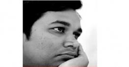 গুজবে কান না দিয়ে সচেতন হোন