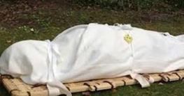 রাজশাহীতে করোনায় মৃত ব্যক্তির লাশ দাফনে বাধা