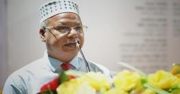 আ.লীগ নেতা ডা. জাহিদসহ রাজশাহীতে আরও ৪০ জন আক্রান্ত