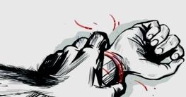 মোহনপুরে বিয়ের প্রলোভনে কলেজ ছাত্রীকে ধর্ষণের অভিযোগ