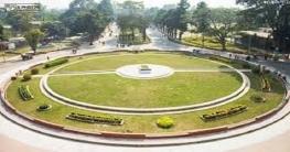 স্মৃতির পাতায় রাজশাহী বিশ্ববিদ্যালয়