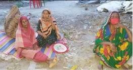 দুর্গাপুরে গার্মেন্টস কর্মীকে শ্বাসরোধে হত্যার অভিযোগ