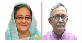 এমপি ফজলে হোসেন বাদশার দাবি পূরণ করলেন প্রধানমন্ত্রী