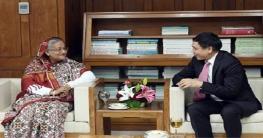 PM for bolstering Dhaka-Hanoi connectivity